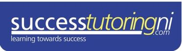 SUCCESS TUTORING